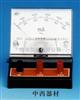 M219507交流毫安表