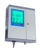 RBK-6000-Z型气体报警控制器
