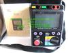 希玛5000V绝缘电阻测试仪AR3126