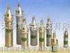 可卸式液体石油取样器(铜)