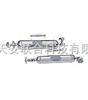 液化气取样器(不锈钢)