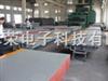 100吨防腐电子地磅、120吨防腐电子地磅、150吨防腐电子地磅