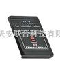 石油灌导静电涂料电阻率测定仪ta-2