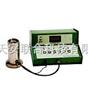 油料电导率仪ta-1154