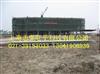 80吨大型电子地磅、100吨大型电子地磅、120吨大型电子地磅