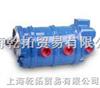 VICKERS齿轮泵,美国VICKERS齿轮泵