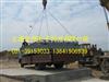 100吨地称、120吨地称、150吨地称、200吨地称