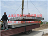 80吨地秤、100吨地秤、120吨地秤、150吨地秤、200吨地秤