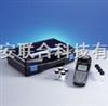 T台式浊度仪 实验室浊度仪 浊度测定仪