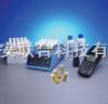 COD试剂 0-150 mg/L 0-1500 mg/L,