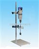 JB300-SH数显恒速强力电动搅拌机