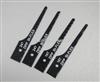 AT-6110-18T锯片巨霸气动工具配件