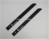 AT-6113-18T锯片巨霸气动工具配件AT-6113锯片