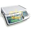 JWPJWE电子桌秤,天津电子桌秤,高精度计数电子桌秤-勤酬