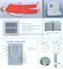 KAH-CPR400S人工呼吸假人|高级全自动电脑心肺复苏模拟人