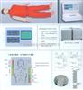 KAH-CPR500S按压吹气模拟人|液晶彩显高级电脑心肺复苏模拟人