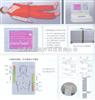 KAH-CPR600S按压吹气假人|大屏幕液晶彩显高级电脑心肺复苏模拟人