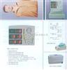 KAH/CPR260触电急救训练模拟人|高级半身心肺复苏模拟人