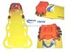 HLJ-J脊髓固定板|头部固定器|多功能颈托(三合一套装)