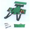 HLJ-P胸背固定担架|胸背担架|绿色担架|胸背固定担架