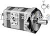 丰兴柱塞式油泵产品简介-质量保证-参考型号