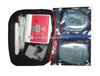 AED除颤训练器