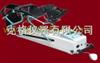 M105514智能下肢关节功能康复器/膝关节康复器/CPM(国产)