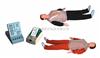 GD/CPR280S触电急救训练模拟人|高级自动电脑心肺复苏模拟人