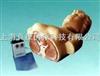 NT-1触电急救救援模型|新型人体半身心肺复苏模型(女)