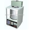 石油产品运动粘度试验器(低温)(高精度) ta-d