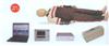 KAB/CPR600触电急救模型|高级心肺复苏训练模拟人
