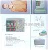 KAH/CPR260高级半身心肺复苏模拟人