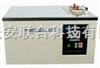 石油产品凝点、冷滤点试验器ta-3c