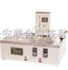 石油产品倾点、凝点、浊点、冷滤点试验器(低温多功能试验器)ta-1c