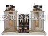 润滑油泡沫特性试验器