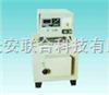 石油产品灰分试验器
