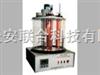 石油和液体石油产品密度试验器