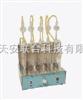 石油产品硫含量试验器(燃灯法)(五管)