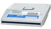 硫含量测定仪(X射线光谱法)