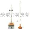 石油产品酸值、酸度试验器
