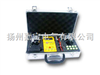 PC27-1数字式自动量程绝缘电阻表-自动量程绝缘电阻表