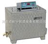 YZF-2A压蒸釜(水泥压蒸釜)水泥沸煮箱