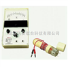 电子湿度计 电子湿度计(长探针)
