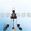 石油产品残炭试验器(康氏法)