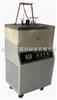 沥青蜡含量试验器(全配置、高档型)