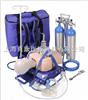 WFS-01自动胸外按压心肺复苏器(便携式)