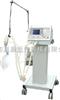 JIXI-H100液晶新款呼吸机