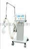 JIXI-H-100呼吸机