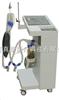 JIXI-H-100A呼吸机