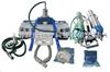 HLR Model-601便携式心肺复苏机